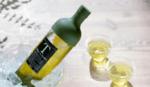 Филтрираща бутилка за студен чай HARIO